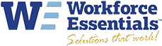 Workforce Essentials logo