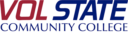 Vol State Community College logo