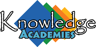 Knowledge Academies logo