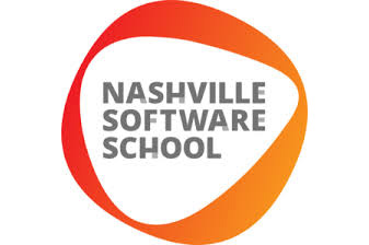 Nashville Software School logo